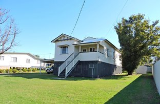 Picture of 1 River Tce, Warwick QLD 4370