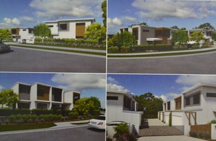 Picture of 126 Edwardson Drive, Coomera QLD 4209