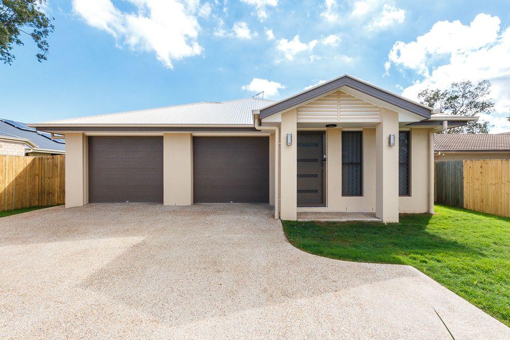 2/25 Kalimna Street, Loganholme QLD 4129, Image 0