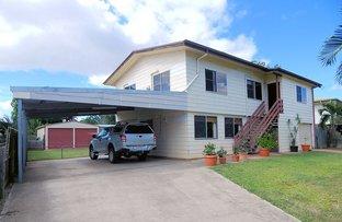 31 Mccool Street, Moranbah QLD 4744