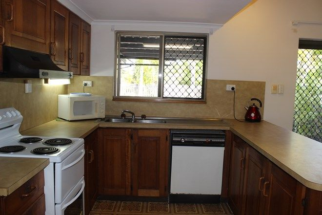 Picture of 8/160 Victoria Street, CARDWELL QLD 4849