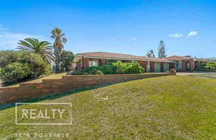 Picture of 1 Forrest Street, North Beach WA 6020