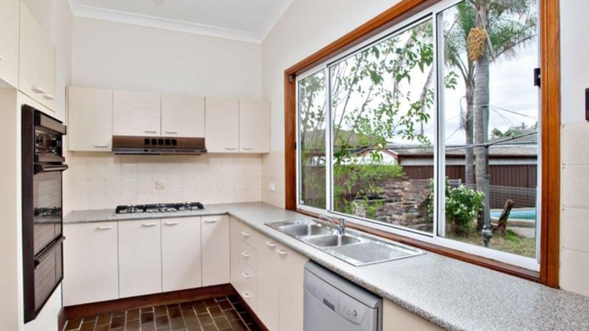 3 Boronia Road, North St Marys NSW 2760, Image 1