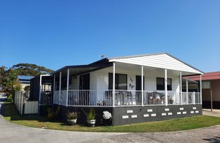Picture of 35/157 The Springs Rd, Sussex Inlet NSW 2540