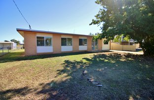 Picture of 15 Murry St, Gatton QLD 4343
