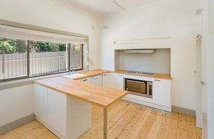 Picture of 16 Childs Road, Mount Barker SA 5251