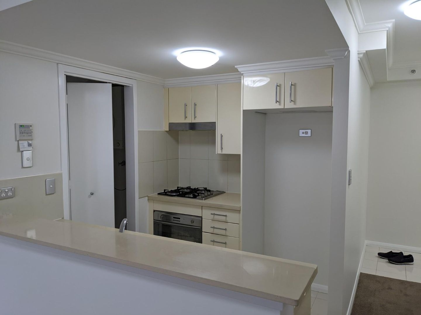 103/809-811 Pacific  Highway, Chatswood NSW 2067, Image 2