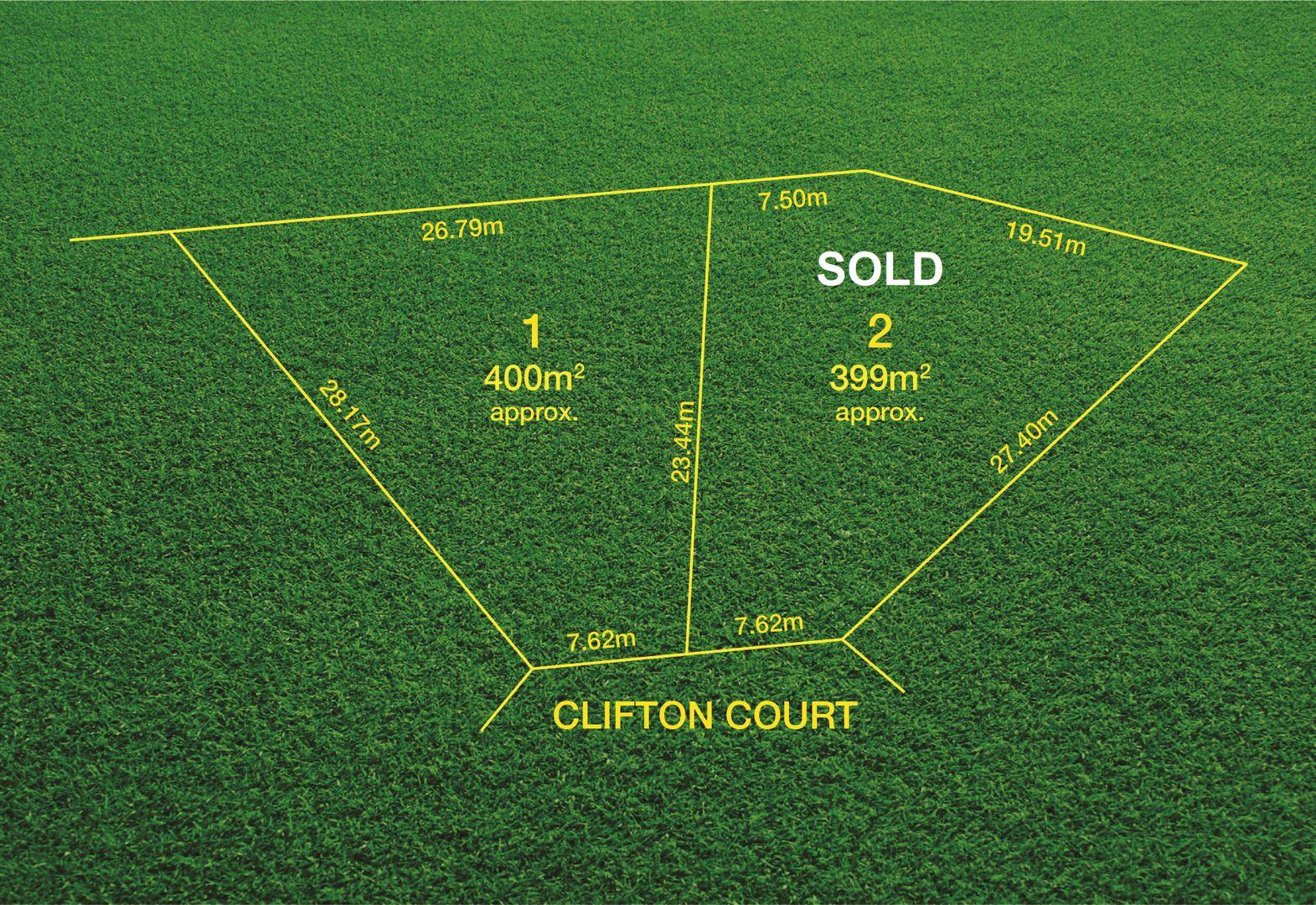 4A Clifton Court, Modbury SA 5092, Image 0