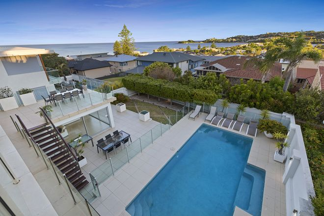 Picture of 18 Dover Rd, WAMBERAL NSW 2260