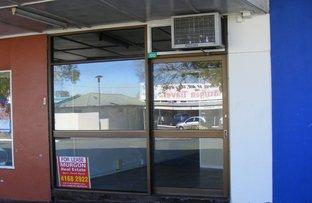 Picture of 100 Lamb Street, Murgon QLD 4605