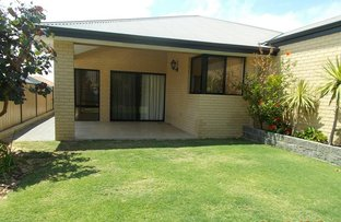 Picture of 10 Ningaloo Bend, Clarkson WA 6030