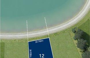 Picture of Lot 12, Stage 3 Sanctuary Point, Sanctuary Cove QLD 4212