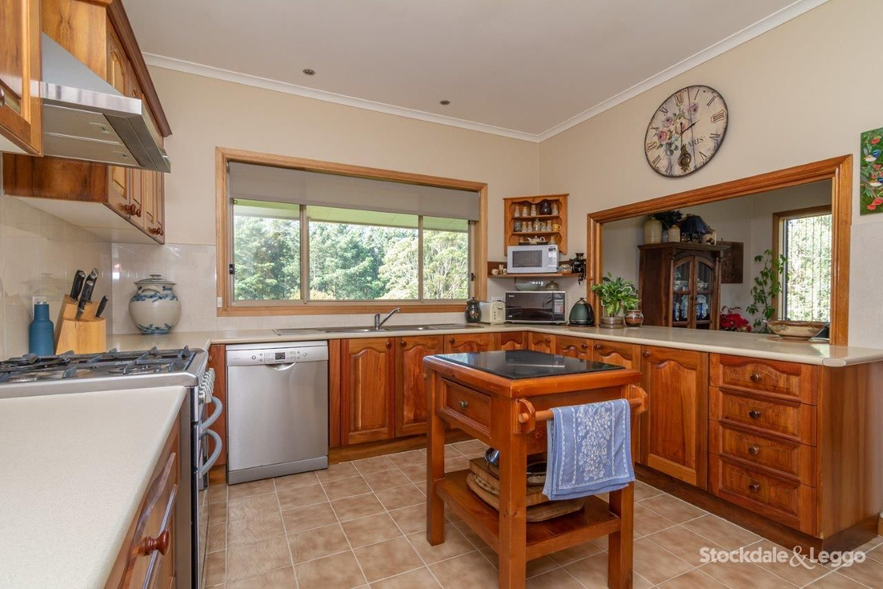 230 Foster- Mount Best Rd, Foster VIC 3960, Image 2