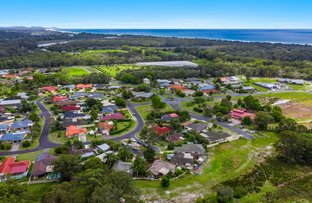 Picture of 5 Aurana Place, Brunswick Heads NSW 2483