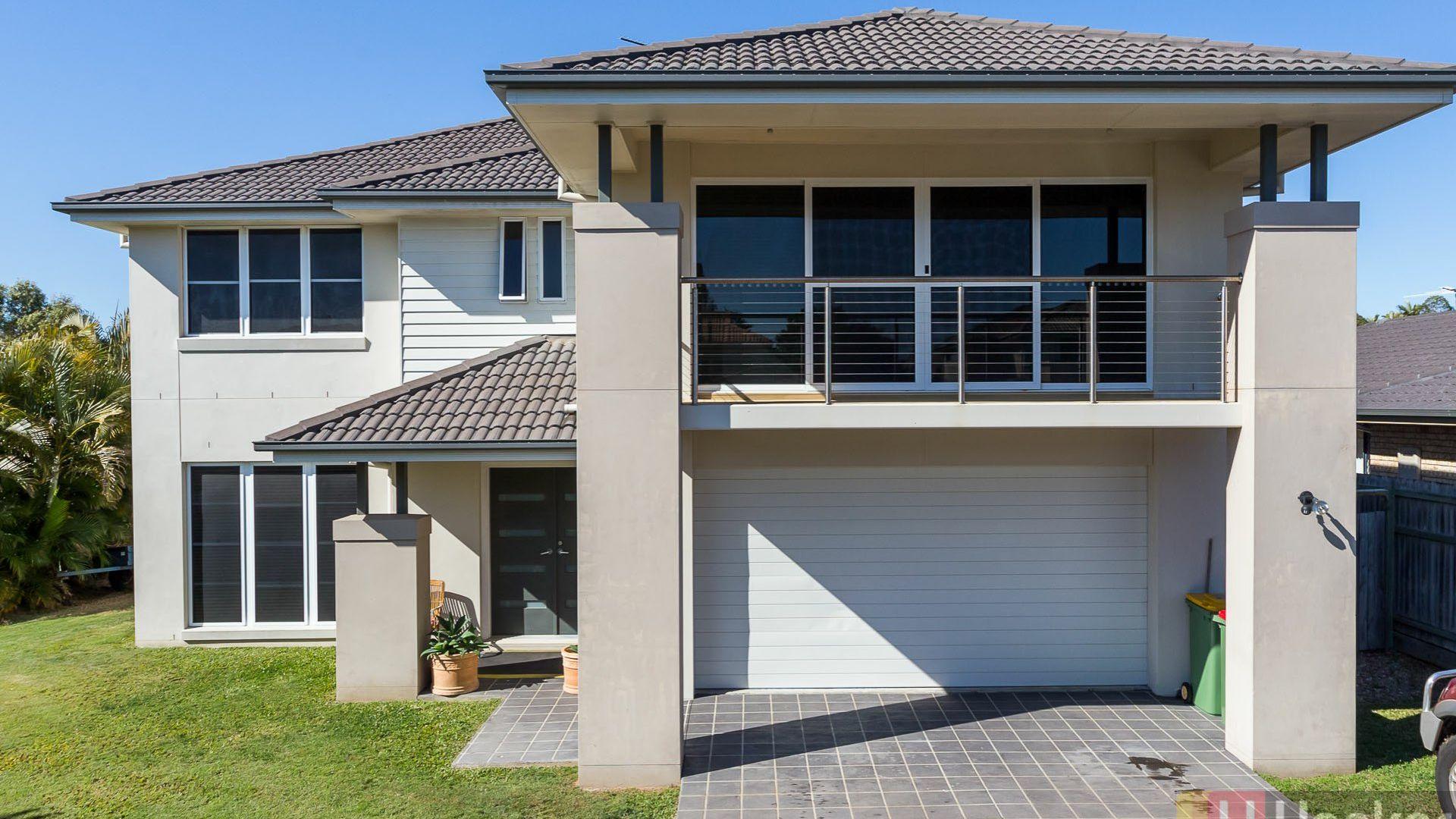 1 Elysian Street, Victoria Point QLD 4165, Image 1