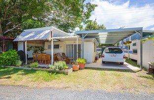 Picture of Bellara QLD 4507