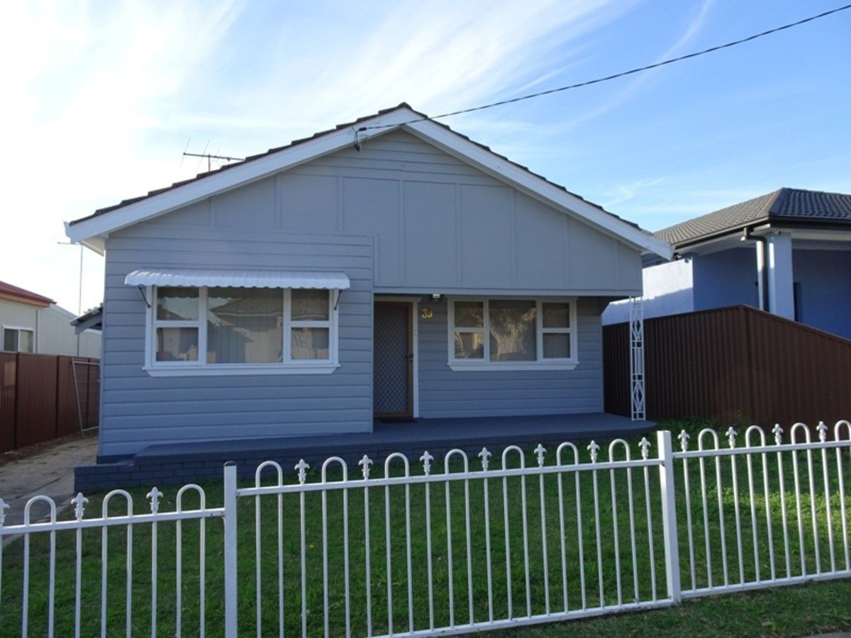 39 Elm Road, Auburn NSW 2144, Image 1