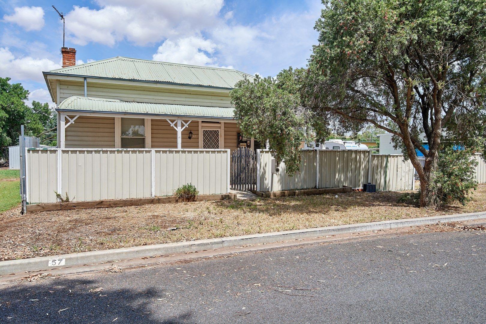 57 Junction Street, Junee NSW 2663, Image 0