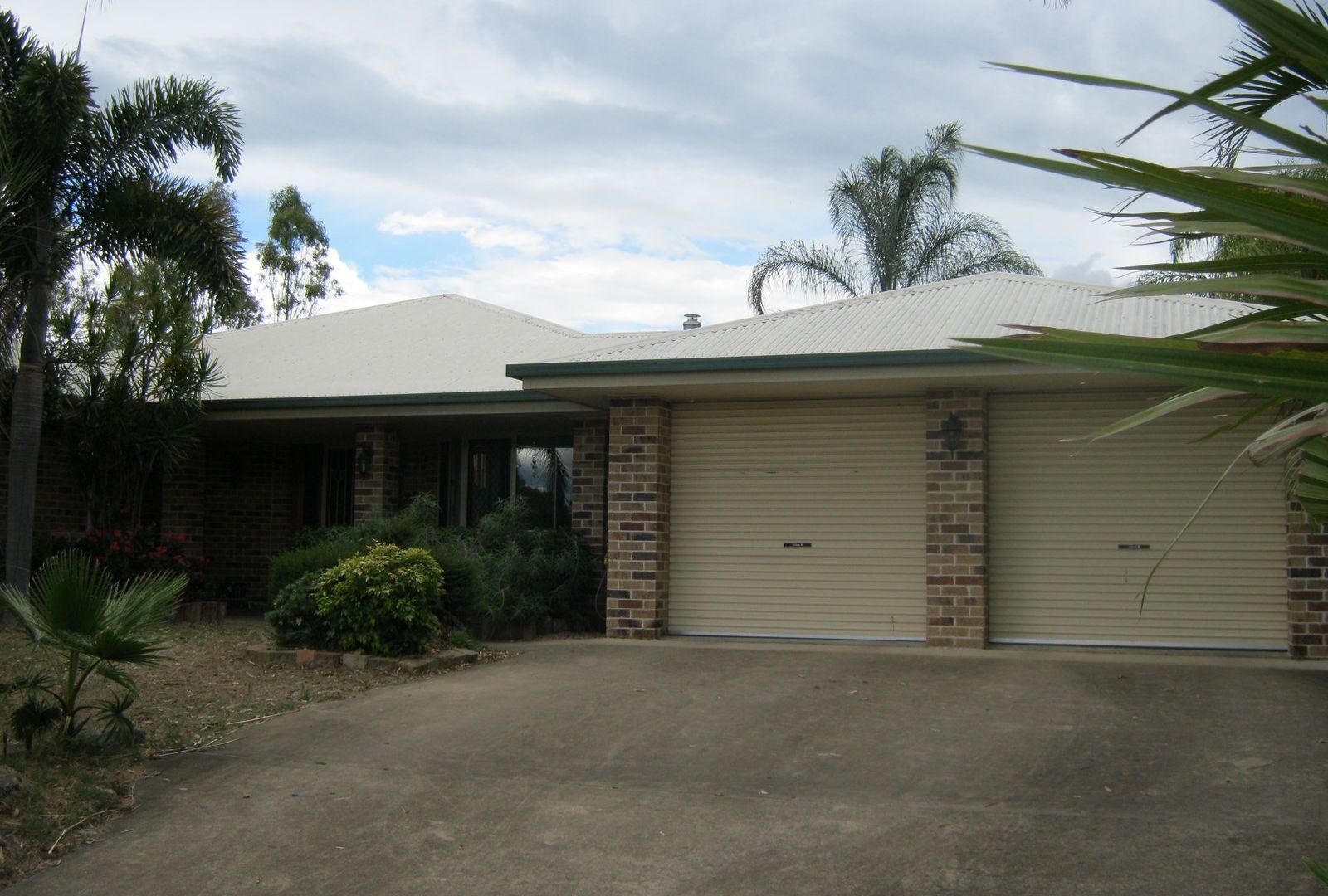 18 Tew Court, Gatton QLD 4343, Image 1