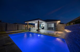Picture of 4 Bribie Place, Mountain Creek QLD 4557