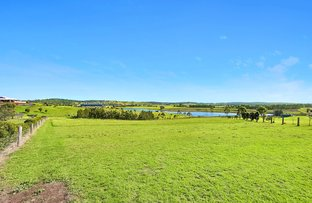 Picture of 3 Stockyard Close, Lochinvar NSW 2321