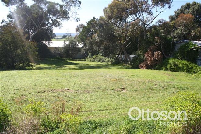 Picture of 19A Emily Street, MILLICENT SA 5280