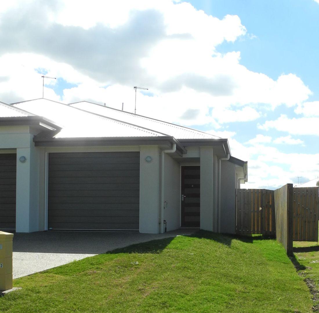 Rosewood QLD 4340, Image 0