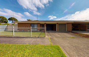 Picture of 2/25 Phillip  Street, Traralgon VIC 3844