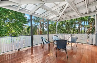 Picture of 8 Queens Road, Tighes Hill NSW 2297