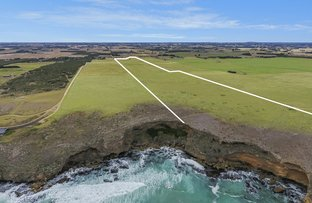 Picture of 556 Hopkins Point Road, Warrnambool VIC 3280