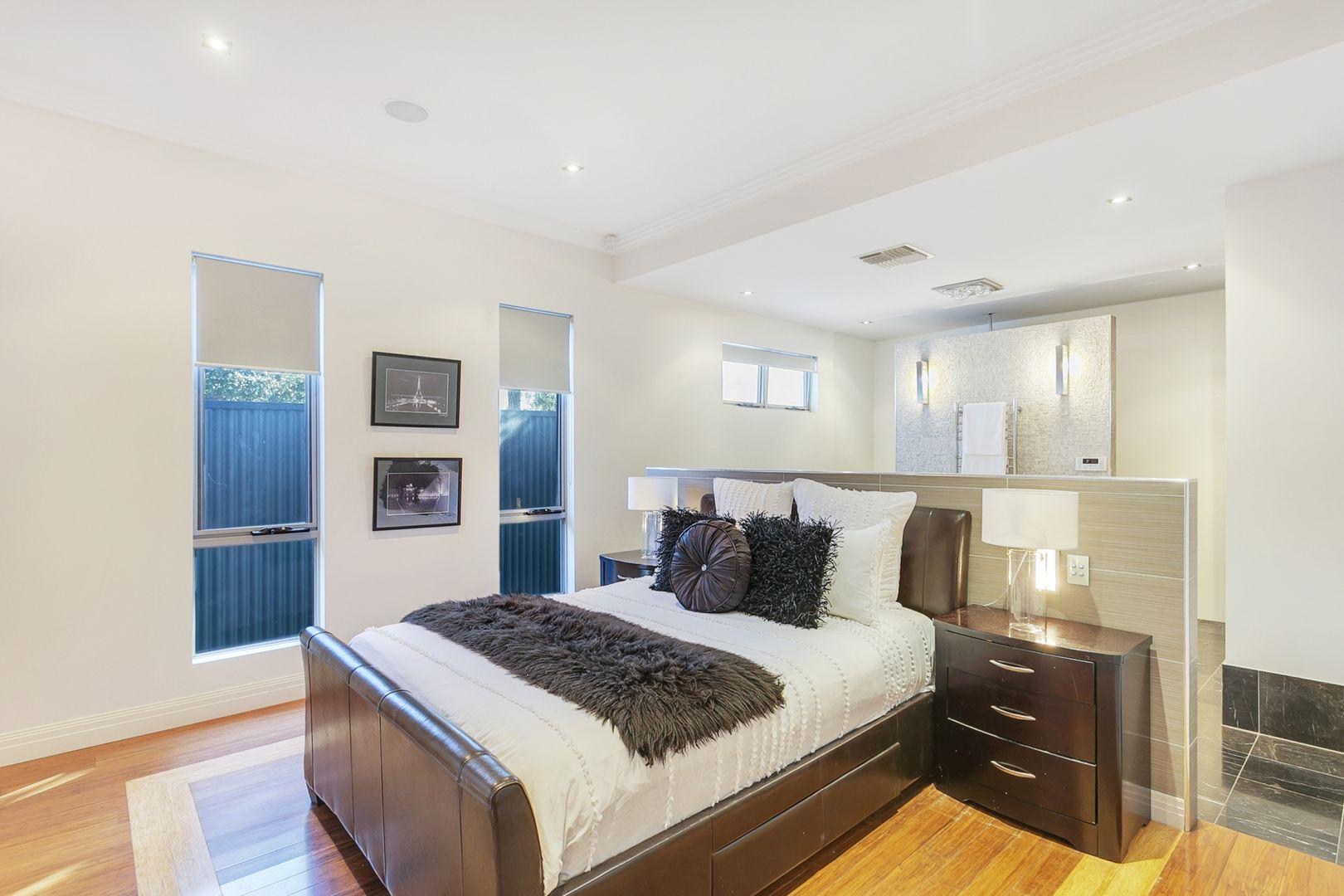 43 Sandison  Terrace, Glenelg North SA 5045, Image 0