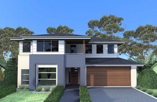 Picture of 166 Stonecutters Drive, Colebee NSW 2761