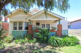 Picture of 95 Hoskins Street, Temora NSW 2666
