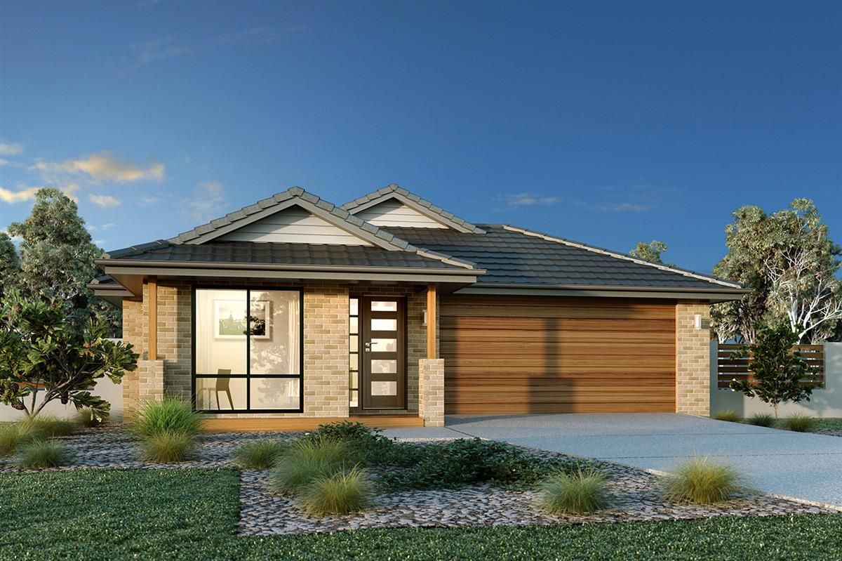 Lot 14 Karara Gardens Estate, Wyreema QLD 4352, Image 0