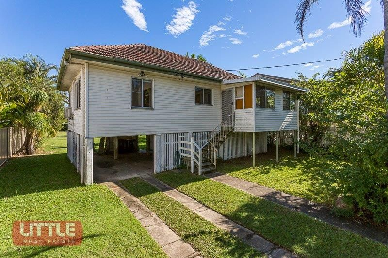 59 Kingstown Avenue, Boondall QLD 4034, Image 0