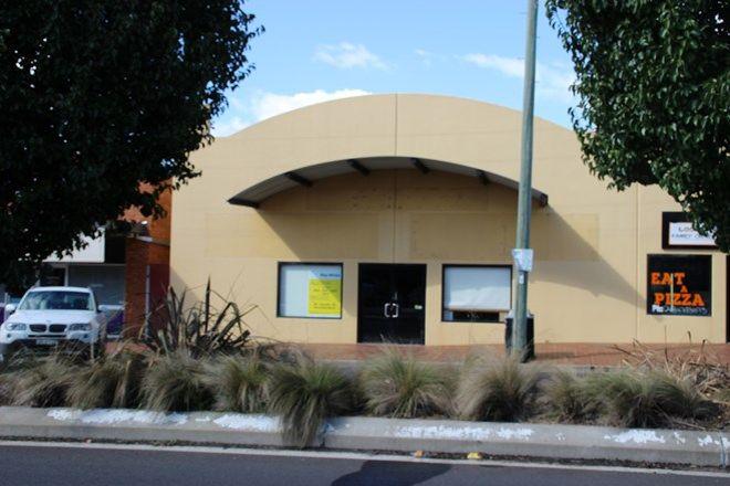 Picture of 77C JOHN STREET, COONABARABRAN NSW 2357