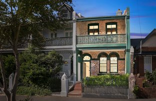 Picture of 526 Darling Street, Rozelle NSW 2039