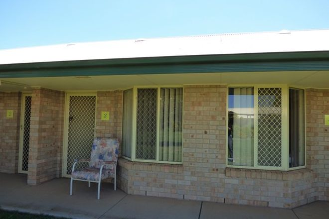 Picture of 3/115 Clifton Boulevard, GRIFFITH NSW 2680