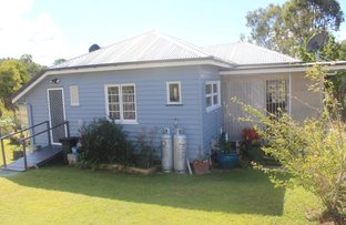 Picture of 142 Bania Rd, Mount Perry QLD 4671
