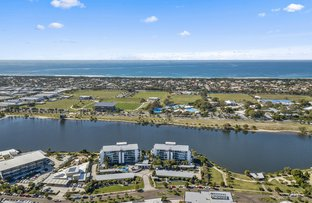 Picture of 32/11 Innovation Parkway, Birtinya QLD 4575
