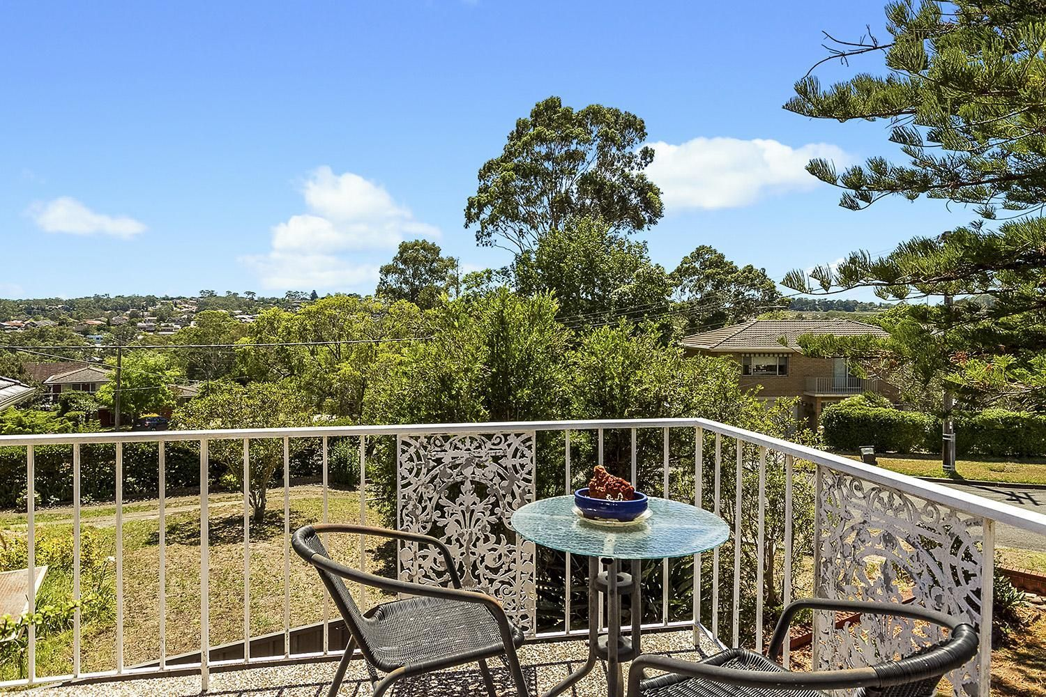 5 Carinyah Crescent, Castle Hill NSW 2154, Image 1