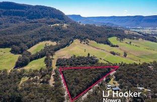 Picture of Lot 2 Bendeela Road, Kangaroo Valley NSW 2577