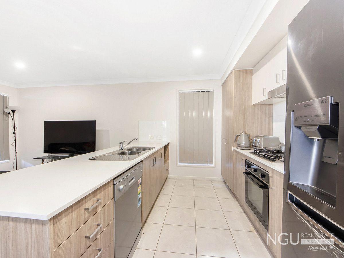 12 Canungra Street, South Ripley QLD 4306, Image 1
