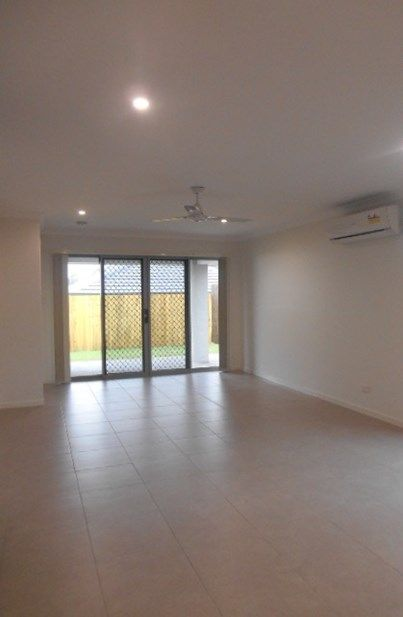 37 St Helen Crescent, Warner QLD 4500, Image 2