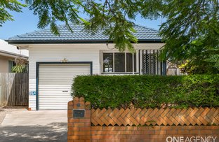Picture of 14 Maryborough Terrace, Scarborough QLD 4020