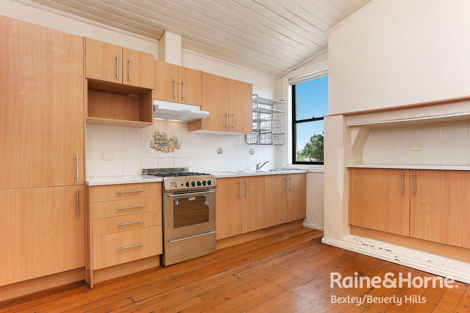 1 Station Street, Arncliffe NSW 2205, Image 2