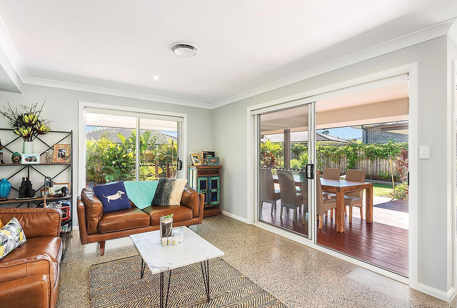 93 Capital Drive, Port Macquarie NSW 2444, Image 2