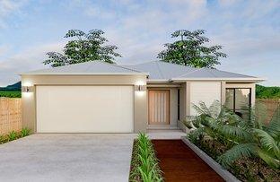 Picture of Lot 424 Moorinya Circuit, Mount Peter QLD 4869