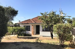 Picture of 6 May St, Kangaroo Flat VIC 3555