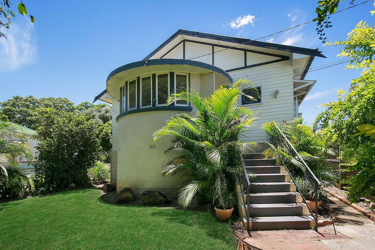 271 Tingal Road, Wynnum QLD 4178, Image 0